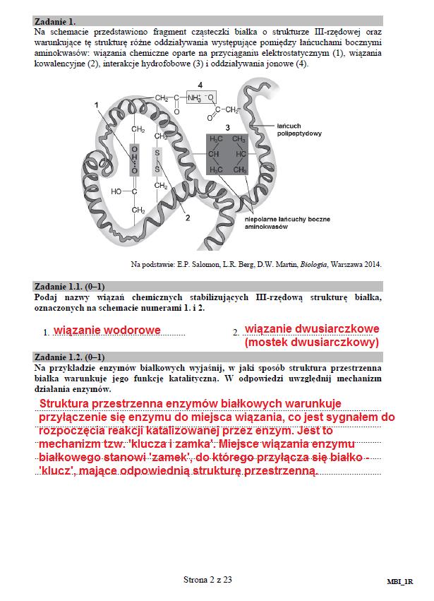 str. 2 /CKE /INTERIA.PL