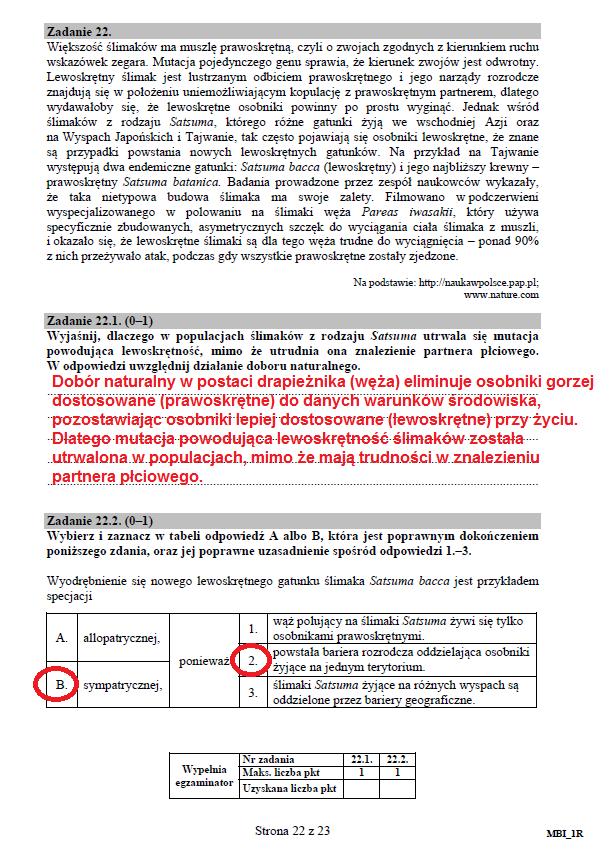 str. 22 /CKE /INTERIA.PL