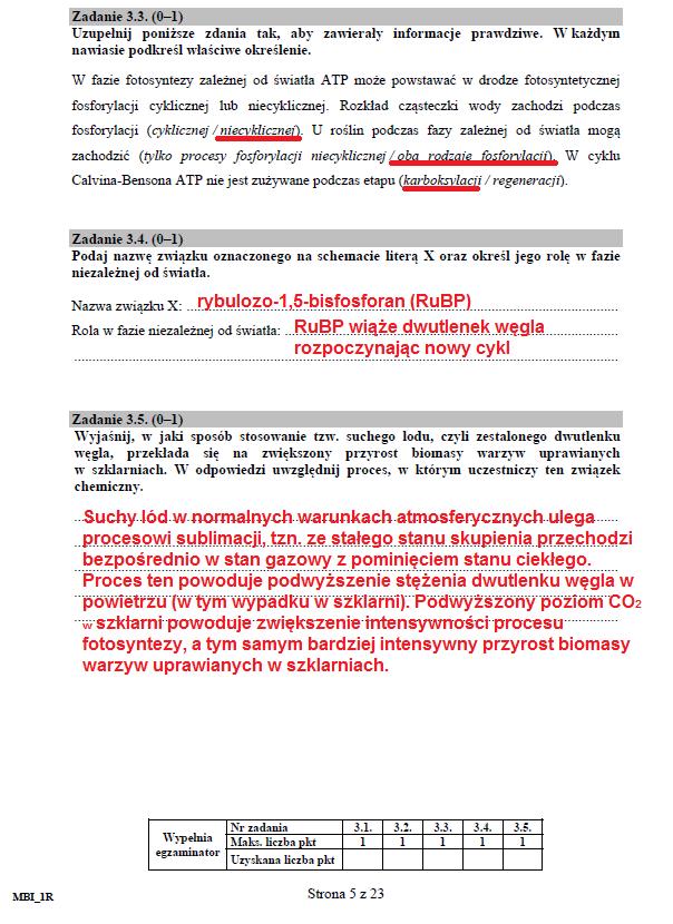 str. 5 /CKE /INTERIA.PL