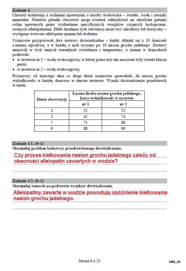 str. 6 /CKE /INTERIA.PL