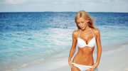 Strach przed bikini