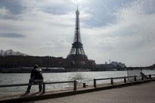 Strajk na francuskich lotniskach