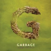 Garbage: -Strange Little Birds