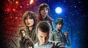 """Stranger Things"": Nowy zwiastun serialu z Winoną Ryder"