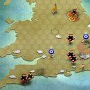 """Strategia o Bitwie o Anglię finansowana na """"polskim Kickstarterze"""""""