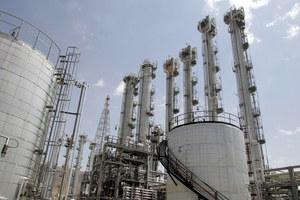 Stratfor: Porozumienie z Iranem to krok wstępny