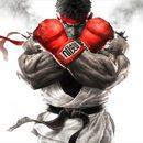Street Fighter V ma wystarczyć na wiele lat