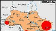 """Strefa poradziecka wrze, czyli """"nowa Jugosławia"""""""
