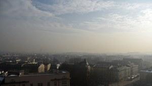 Strefy śmierci w Polsce. Jak ratować się przed smogiem?