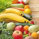 Stres a zdrowa dieta
