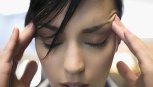 Stres w pracy kosztuje blisko 10 mld zł