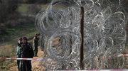 Strzelanina na granicy bułgarsko-tureckiej. Z rąk policji zginął migrant