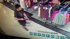 """Strzelanina w Burlington: """"Zachowywał się jak zombie"""""""