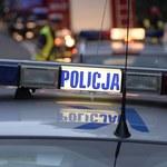 Strzelanina w Głuchołazach. Policja poszukuje sprawców