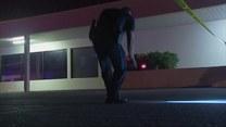 Strzelanina w klubie nocnym na Florydzie