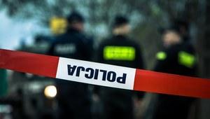 Strzelanina w Lubinie. Policja szuka sprawców