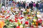 Strzelanina w Monachium. Znajomy zabójcy zwolniony z aresztu