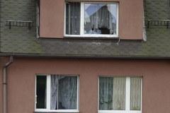 Strzelanina w Rybniku - 7 osób rannych