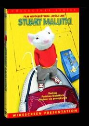 Stuart Malutki