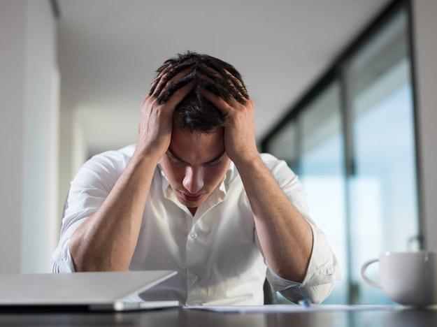 Studenci w call center mogą liczyć na 12 zł  brutto za godzinę pracy /123RF/PICSEL