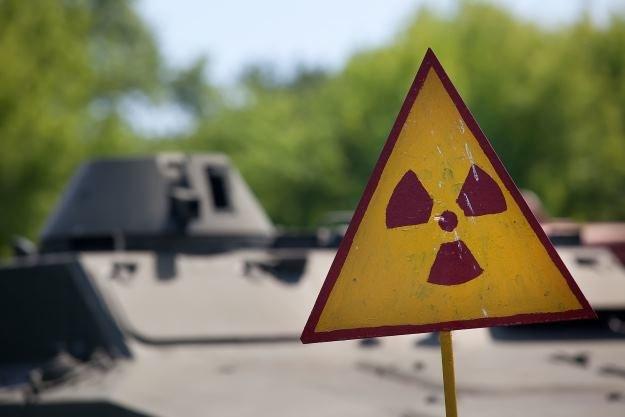 Studio Farm 51 zamierza stworzyć interaktywny dokument o Czarnobylu /123RF/PICSEL