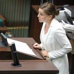 """""""Studio Polska"""" w TVP Info na cenzurowanym"""