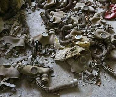 Stuxnet mógł wywołać kolejny Czarnobyl