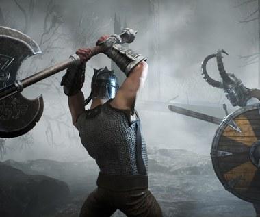 Stwory w nowym zwiastunie Rune: Ragnarok