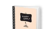 Stwórz swój modowy notatnik i znajdź własny styl