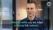 Stworzenie dobrego CV to dla wielu Polaków ciągle spore wyzwanie