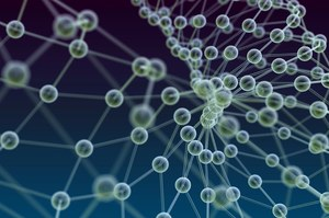 Stworzono pierwszy w całości biodegradowalny polimer