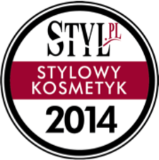 Styl.pl ogłasza konkurs na Stylowy Kosmetyk 2014 roku