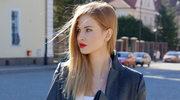 Styl.pl przepytuje Paulę z bloga Beauty Fashion Shopping