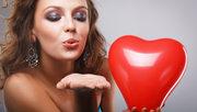Święto zakochanych to okazja aby zadbać o temperaturę uczuć w twoim związku albo wyznać najbliższym, jak bardzo są dla ciebie ważni. Zainspiruj się naszymi pomysłami na walentynki!