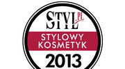 Stylowy Kosmetyk 2013 - Kosmetyki makijażowe