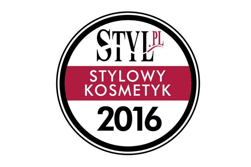 Stylowy Kosmetyk /Styl.pl