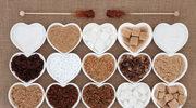 Substancje słodzące: Jak wybrać najlepszą?