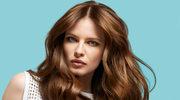 """Suche, połamane, zniszczone: Jak zadbać o włosy """"z problemami"""""""