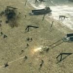 Sudden Strike 4 zaprasza do Dunkierki