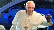 """Sueddeutsche Zeitung"": Papiestwo ma służyć ludziom"