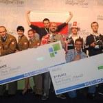 Sukces polskich studentów podczas finału Imagine Cup 2012