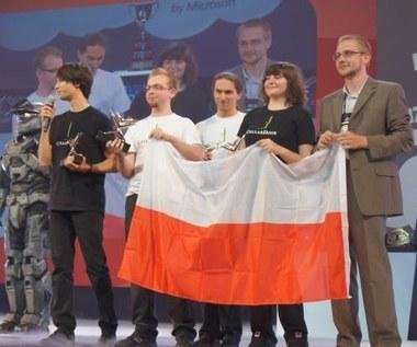 Sukces polskich studentów w Nowym Jorku