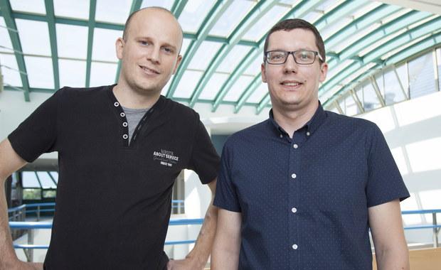 Sukces polskich transplantologów. Kolejny przeszczep krzyżowy