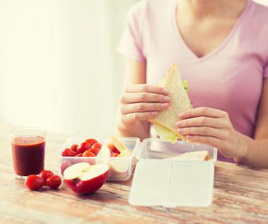 Sukces w odchudzaniu - to nie genetyka, a dietetyka