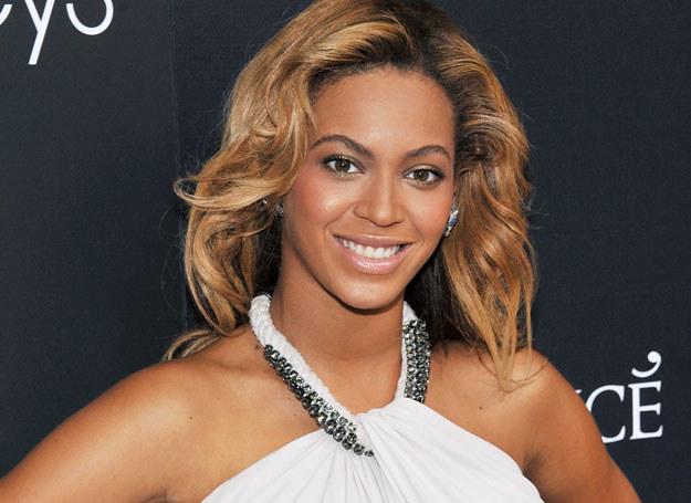 Sukcesy zawodowe Beyonce idą w parze z prywatnymi /Getty Images/Flash Press Media