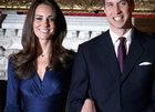 Sukienka w stylu księżnej Kate robi furorę