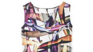 Sukienki Solar