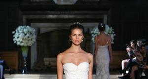 Suknie ślubne Alon Livne