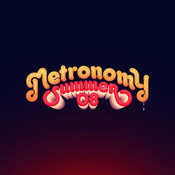 Metronomy: -Summer '08