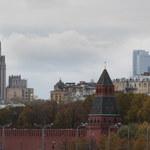 """""""Sunday Telegraph"""": Rosja oskarżona o potajemne finansowanie partii w Europie"""